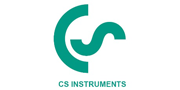 德国CS Instruments