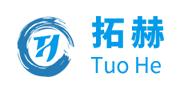 (上海)拓赫机电