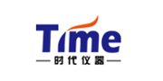 北京时代科诺/Time