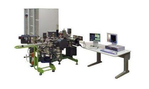 二次离子质谱仪的基本要求