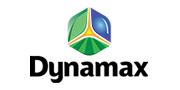 美国Dynamax/Dynamax