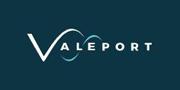 英国Valeport/Valeport