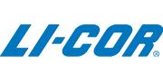 美国LI-COR/LI-COR