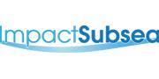 英国Impact Subsea/Impact Subsea