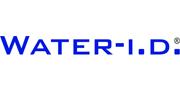 德国Water-i.d.