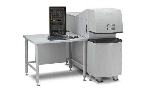 辉光放电光谱仪的发展