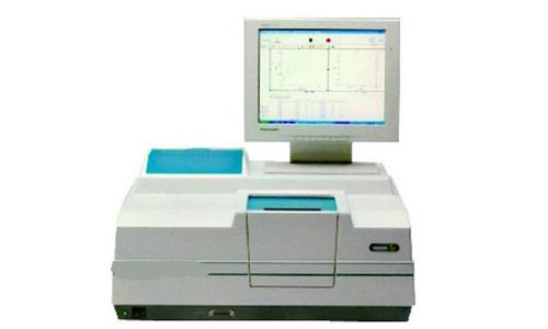 辉光放电光谱仪的应用前景