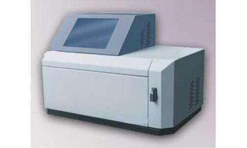 辉光放电光谱仪的特点