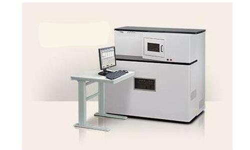 辉光放电光谱仪的操作规程