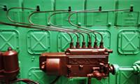 福建省质检院获得永磁同步电动机效能备案检测资质