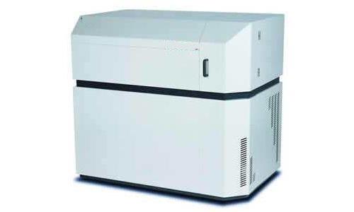 辉光放电光谱仪的特征和应用