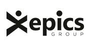 意大利Xepics/Xepics