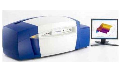 对固体CD光谱或理想溶液的获得建议