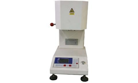 熔融指数仪原理、功能、规格和技术要求