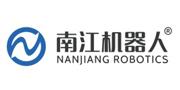 杭州南江机器人/Njrobot