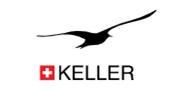 瑞士KELLER/KELLER