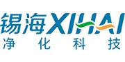 广州锡海/XiHai