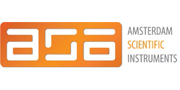 荷兰ASI/Amsterdam Scientific Instruments