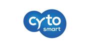 (荷兰)CytoSMART