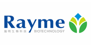 江苏瑞明/Rayme