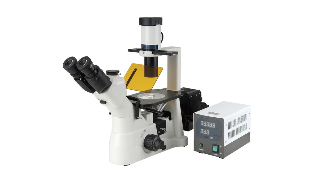 空军军医大学倒置荧光显微镜等招标公告