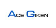 日本Ace Giken/Ace Giken