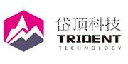 江苏岱顶/TRIDENT TECHNOLOGY