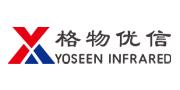 武汉格物优信/Yoseen Infrared