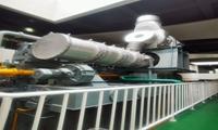 河南市监局发布《黑膜沼气废水处理工程技术规范》征求意见稿