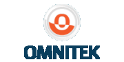 荷兰OMNITEK/OMNITEK