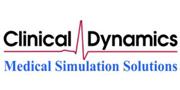美国Clinical Dynamics/Clinical Dynamics