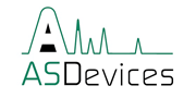 加拿大ASDevices/ASDevices