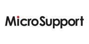 日本Micro Support/Micro Support
