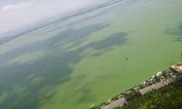 浙江省生态环境厅宣传贯彻《电镀水污染物排放标准》的通知