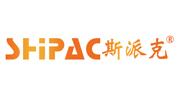 广州斯派克/SHIPAC