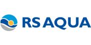 英国RS Aqua/RS Aqua