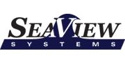 美国Seaview/Seaview