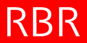 加拿大RBR/RBR