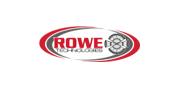 美国Rowe/Rowe Technologies