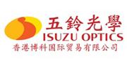 上海五铃/ISUZU  OPTICS