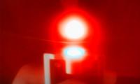 湖南市监局发布《化学发光免疫分析仪用参考光源通用技术要求》征求意见稿