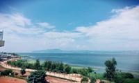 四川生态厅发布《四川省生态环境标准制修订工作管理办法》的通知