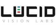 加拿大LUCID/LUCID  VISION  LABS