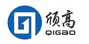 上海颀高/QIGAO