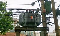 发改委与能源局发布《加强和规范电网规划投资管理工作》的通知