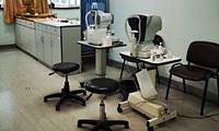 卫健委征求疾病预防控制中心实验室主要仪器装备配备标准