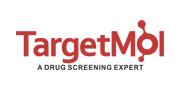 (美国)美国TargetMol