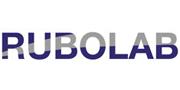 德国RuboLab/RuboLab