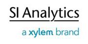 德国SI Analytics/SI Analytics