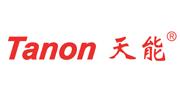 上海天能/Tanon